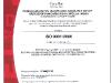 certyfikat_iso_2014
